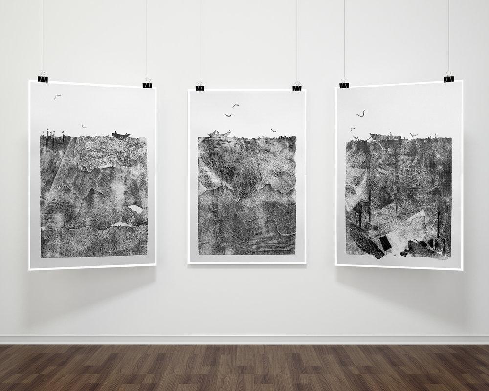 triple-poster-frame-mockup-1.jpg