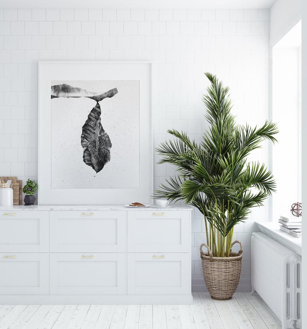 interior_moth_0.jpg