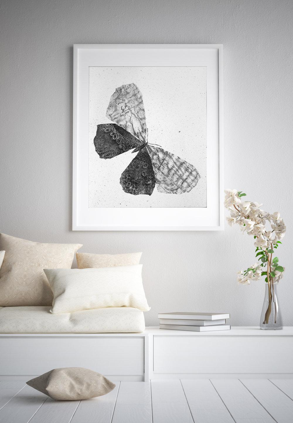 interior_moth_1.jpg