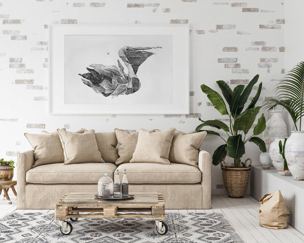 floating pelican_shutterstock_1153085618.jpg
