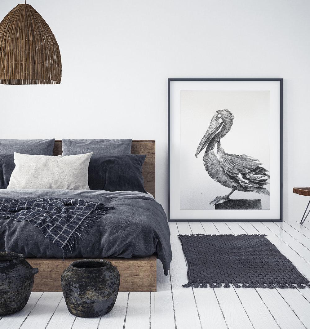 wind pelican_shutterstock_1132942268.jpg