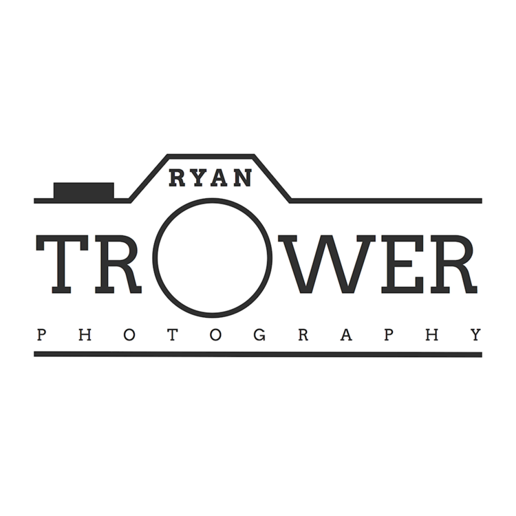 Ryan Trower