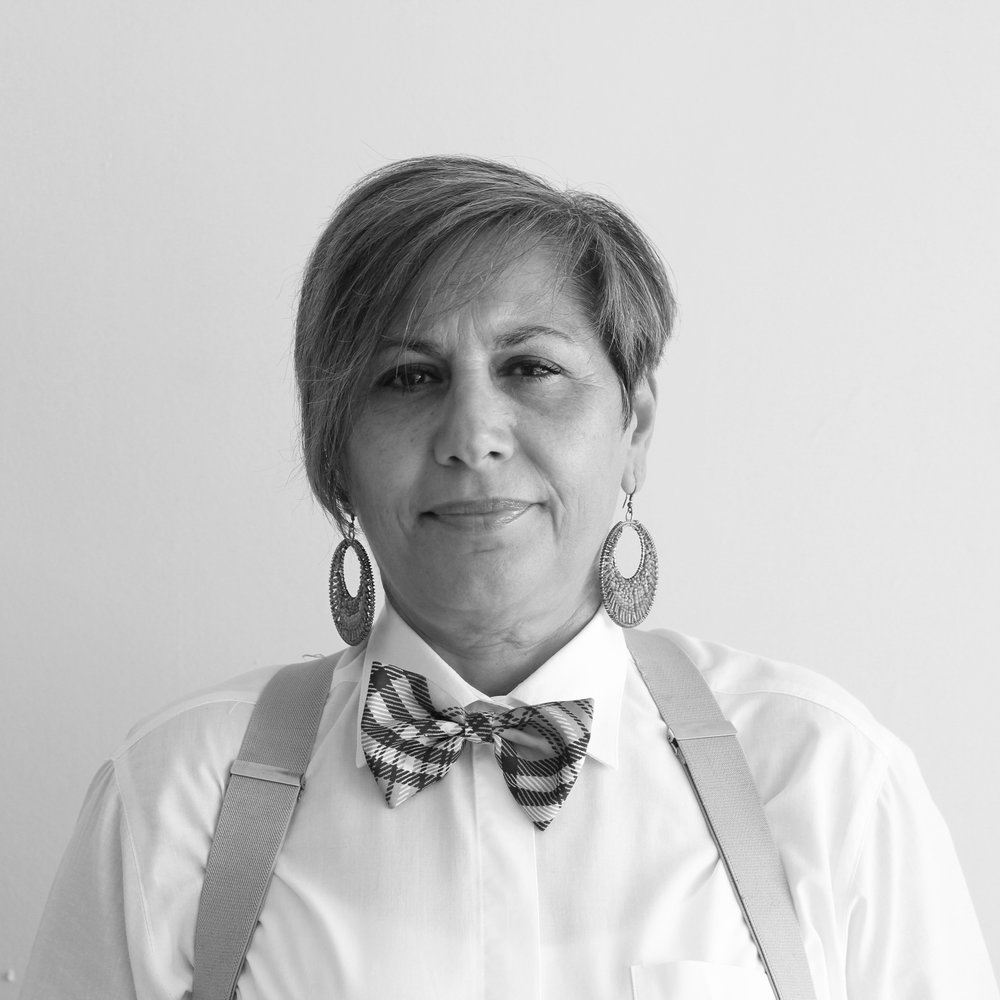Rosa Verrino - Pâtissier Rosa grew up in Calabria, Southern Italy. She moved to the UK just 4 years ago. Her experience as a pâtissier has developed from a catering career in Milan.