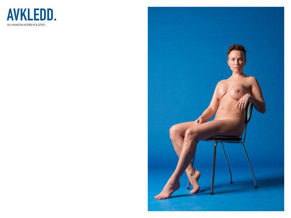AVKLEDD SPREAD-1.jpg