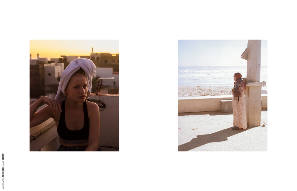 HaakonKK_Morocco_Spreads_Lowres9.jpg
