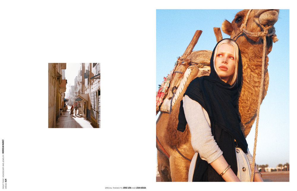 HaakonKK_Morocco_Spreads_Lowres10.jpg