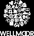 04_Wellmoor_Logo_CMYK_White_1.1-min.png