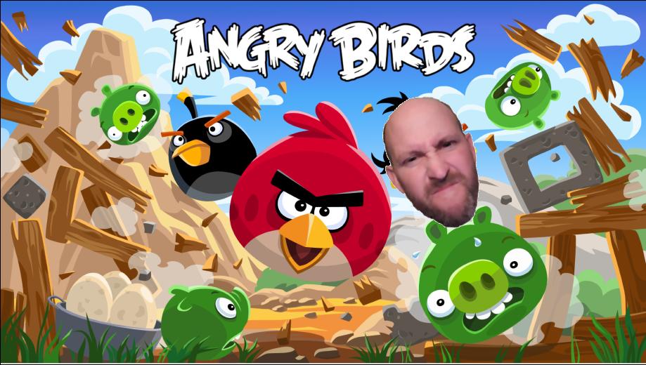 Angry Kirt.png