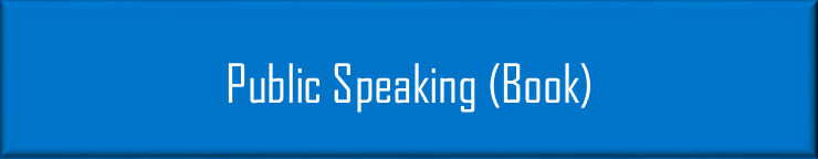 Public Speaking Book.png
