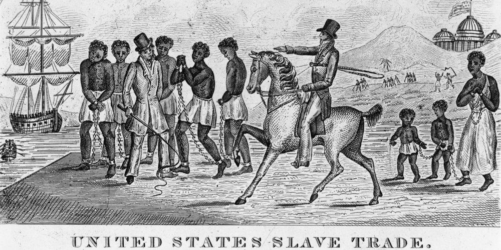 United States Slavery.jpg