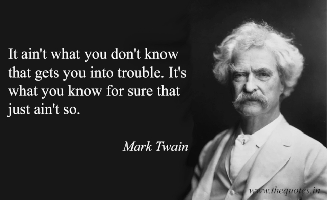 Aint-what-you-dont-know-Image-Mark-Twain.jpg