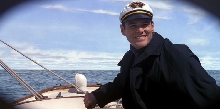 Trman Show Sailing.jpg