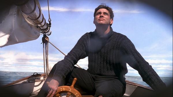 Trman Show Sailing 2.jpg