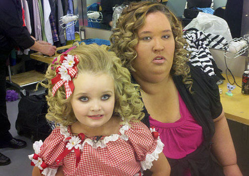 Honey Boo Boo.jpg