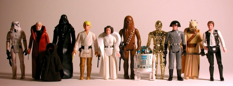 Original Star Wars Action Figures.jpg