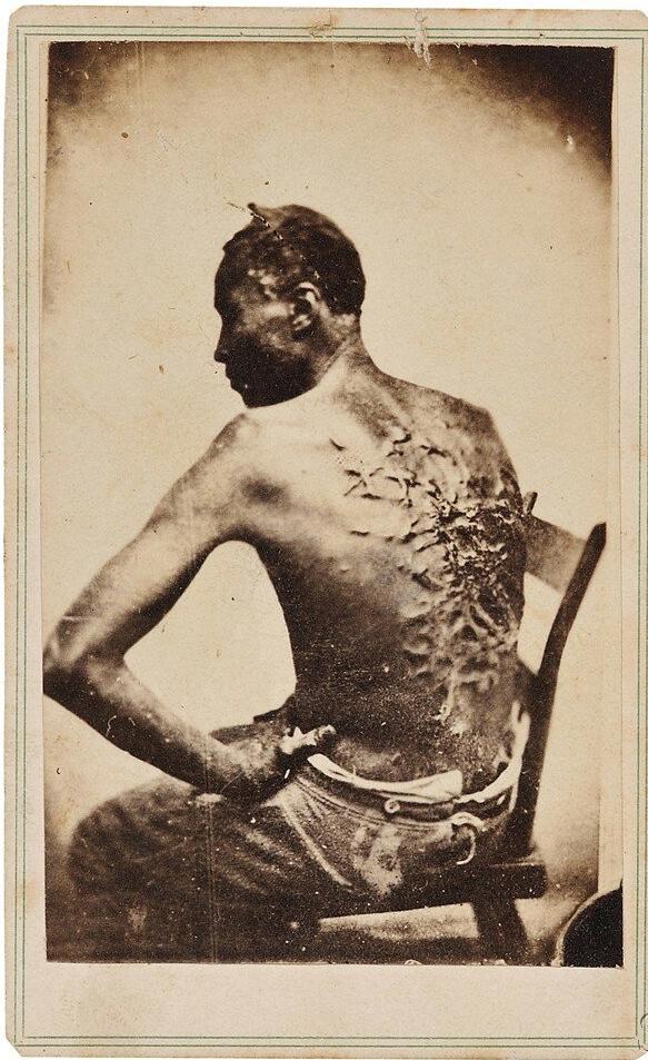 Whipped Slave.jpg