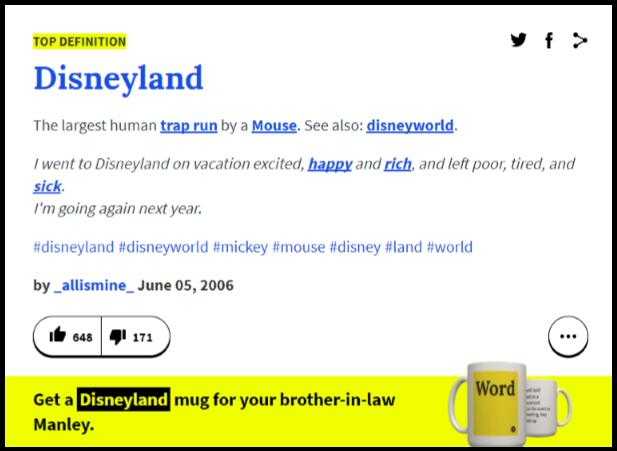 Urban Dictionary Disneyland.png