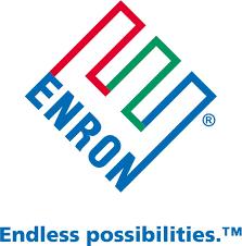 Enron.png