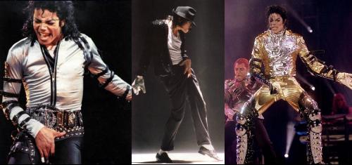 MJ Crotch Grabs.png
