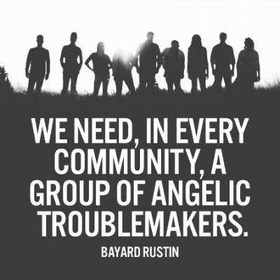 angelic-troublemakers.jpg