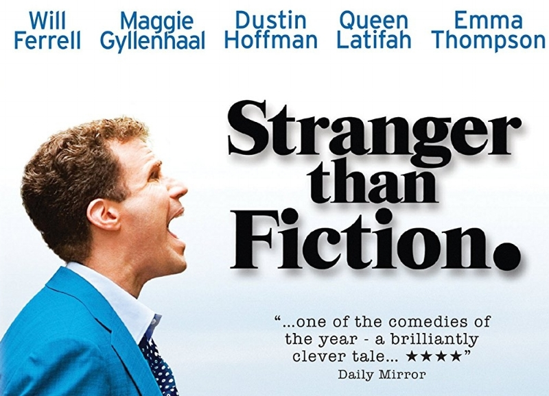 stranger than fiction.jpg