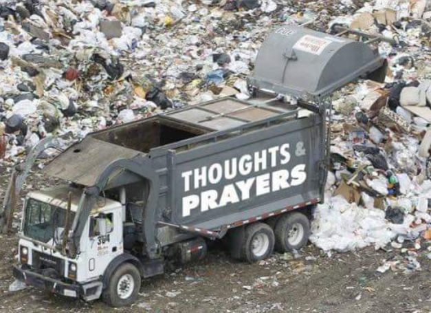 Thoughts and Prayers Dump.png