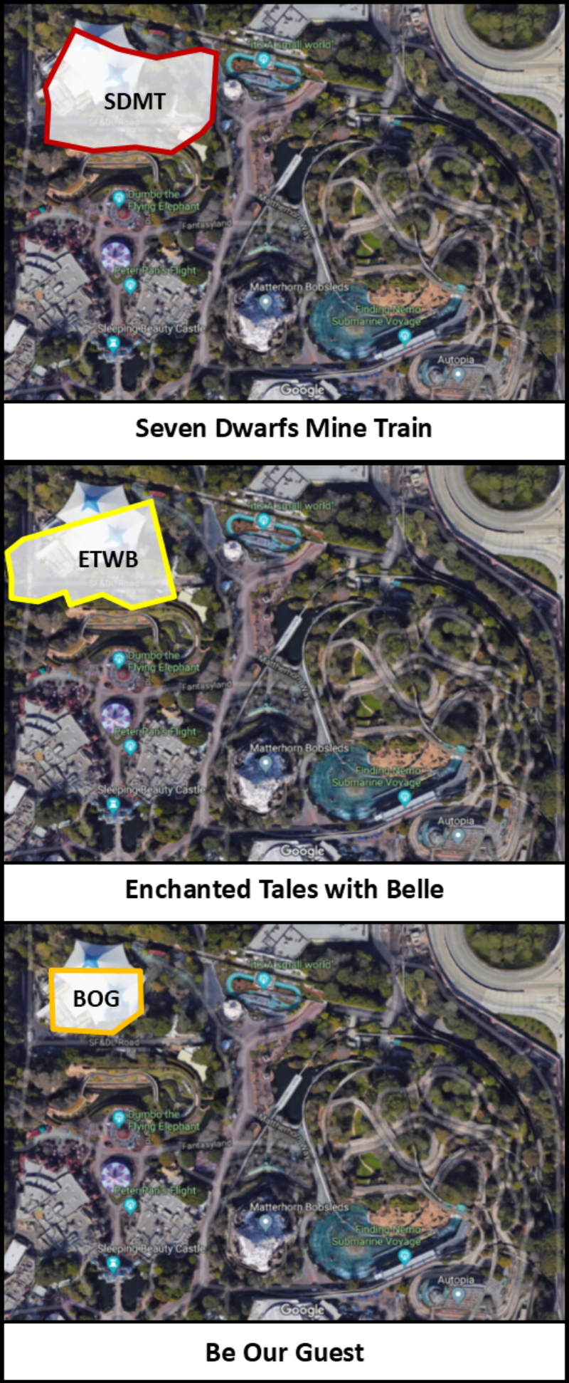 Fantasyland Theater Replacement Options.png