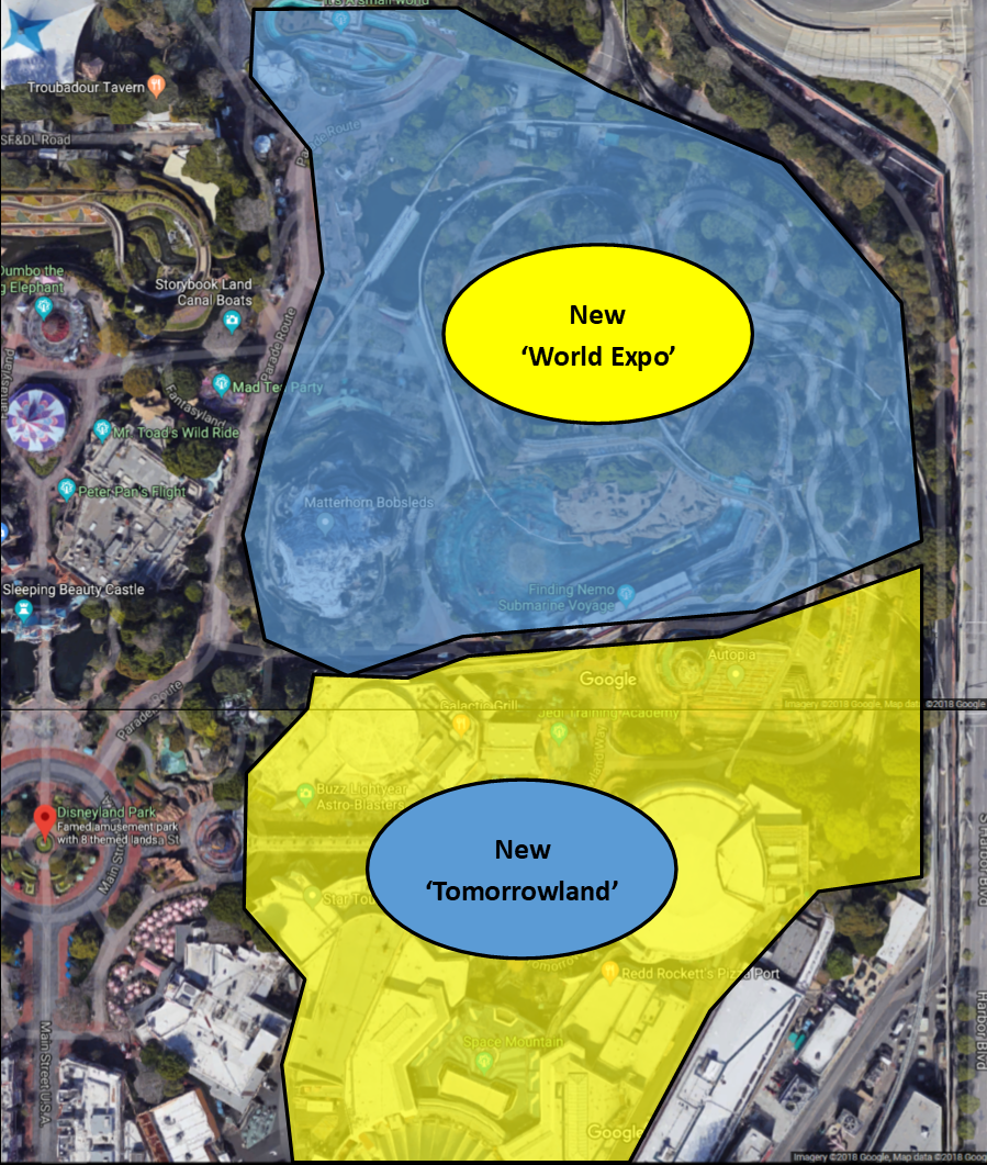 New East Side Overview.png
