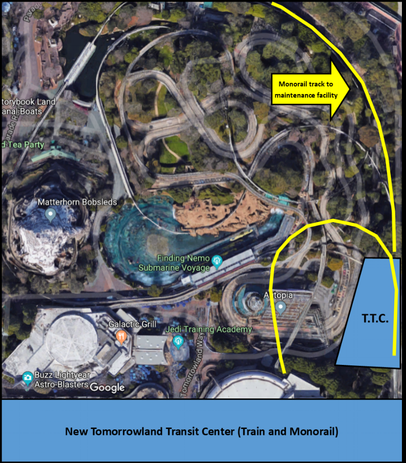 Tomorrowland Transit Center.png