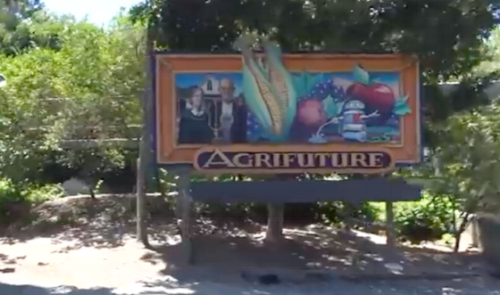 Agriculture sign.png