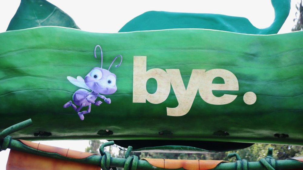 Bye Bugs Land.jpg