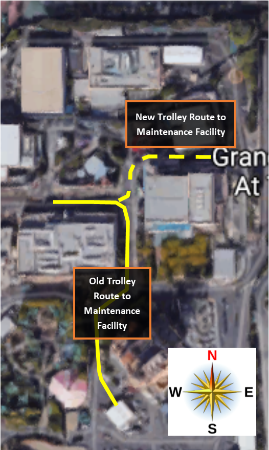 Trolley Reroute.png