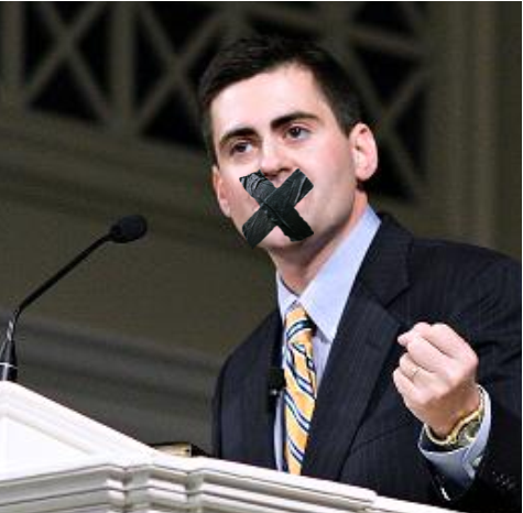 Russell Moore.png