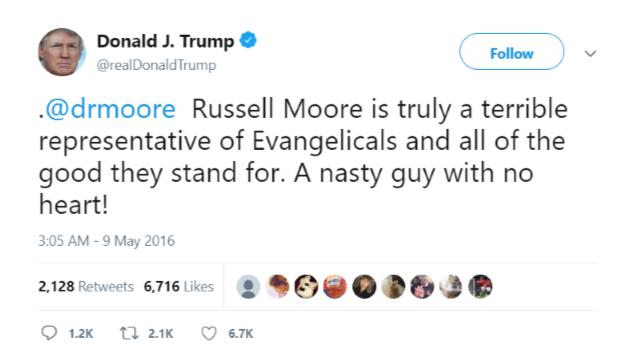 Trump v Moore.png
