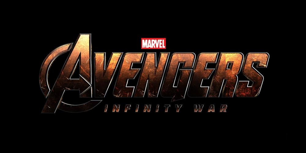 Avengers_Infinity_War_logo_001.jpg