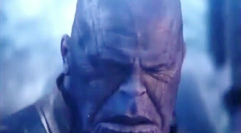 thanos crying.jpg