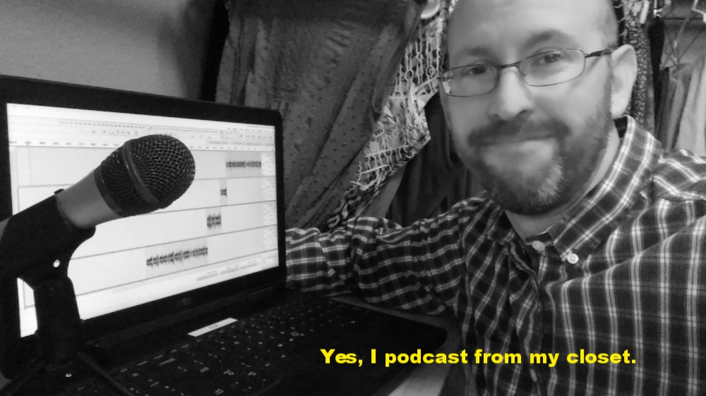 Closet Podcasting.jpg