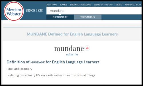 Mundane.png