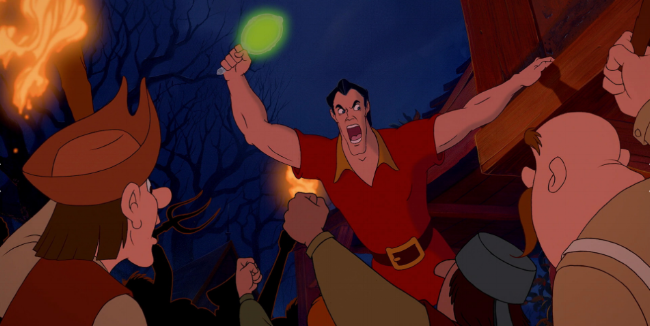 Gaston_rallying_his_mob.png