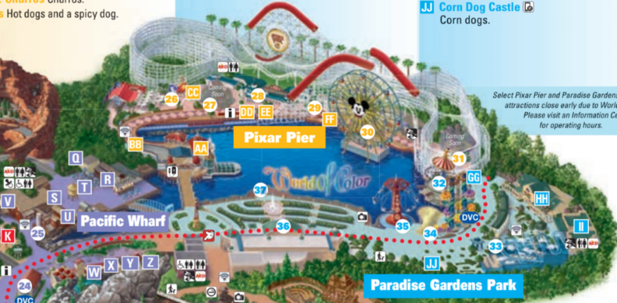 Paradise Gardens Park and Pacific Wharf.png
