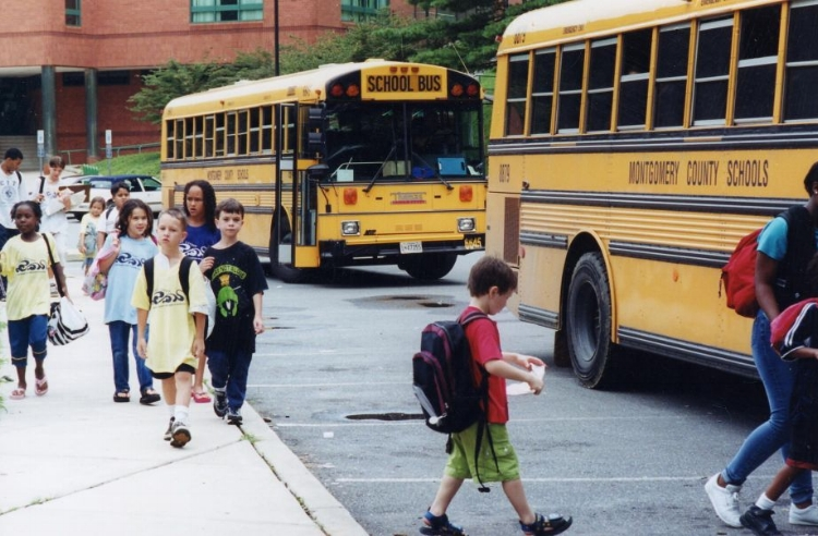 MontgomerySchoolbus.jpg