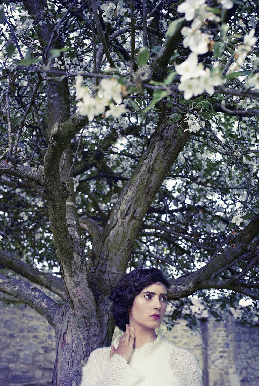 Rosalind-Jana-Oxford-15.05.15_44b.jpg