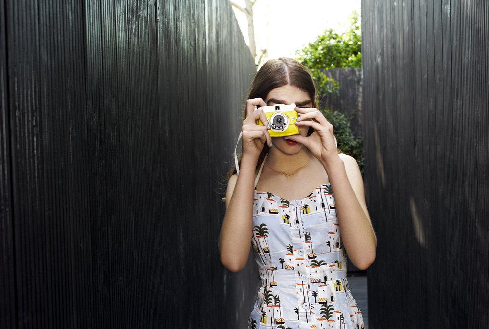Emily&FinSS17-16.05.16_805.jpg