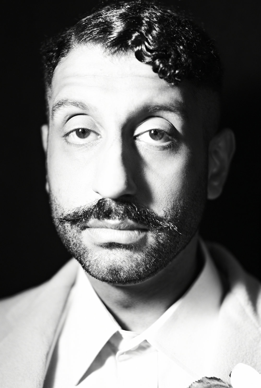 Adeel-Portraits-27.04.10-004208.jpg