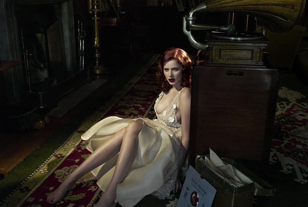 Rachel-Hurd-Wood-Noir-04.07.08-005346.jpg