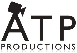 Film & TV & Video production services in Israel - ATP TV Productions company in Jerusalem, Israel
