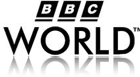 resume-bbcworld.png