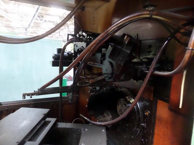 THIELENHAUS KF40 A1A 3.JPG