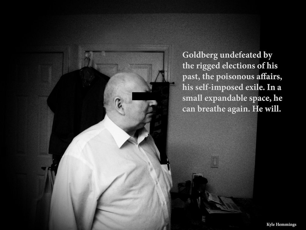 goldberg_3.jpg