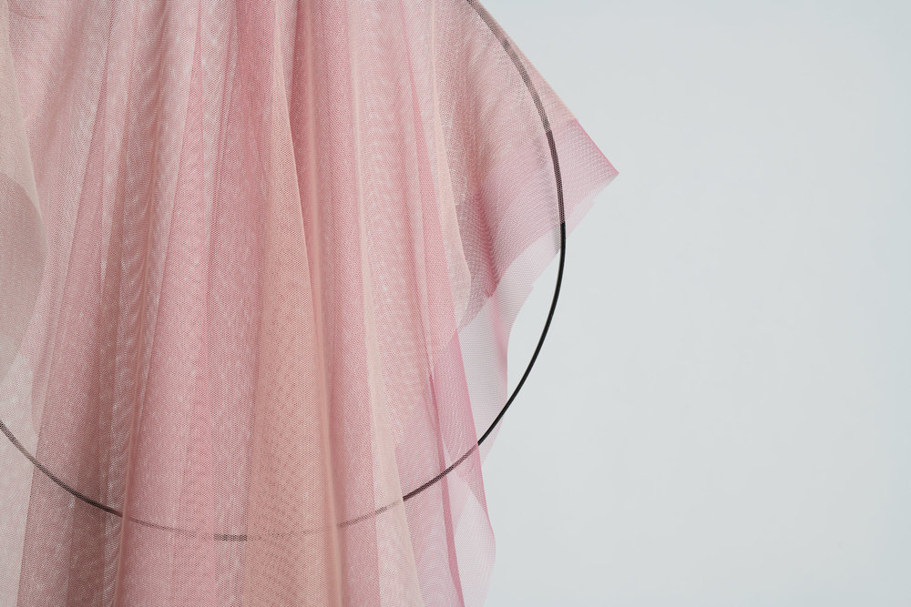rosa-stoff.jpg